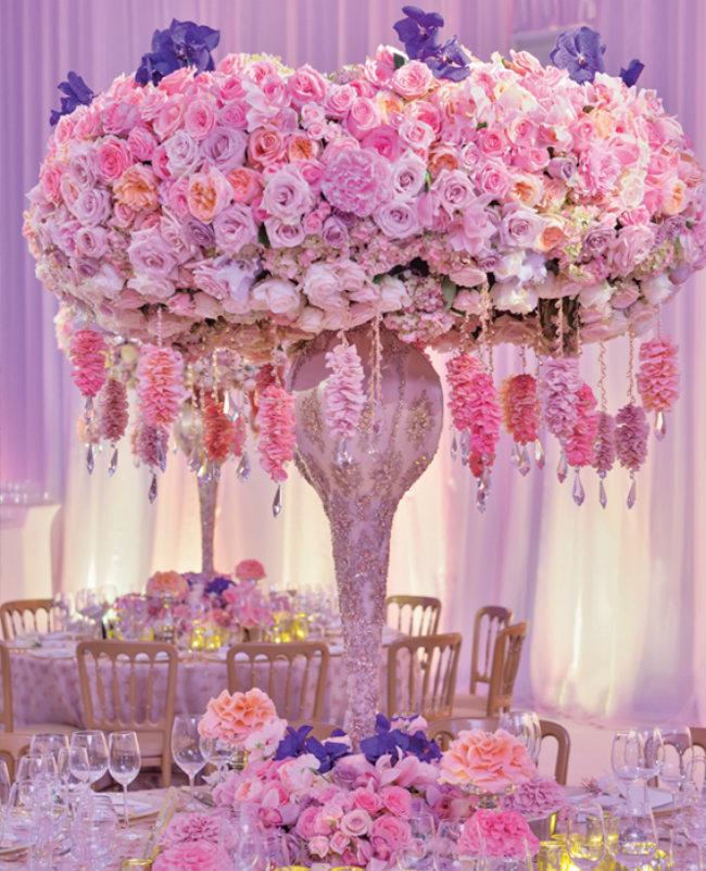 Cvetni-aranžmani-Ukrasite-svoje-venčanje-5