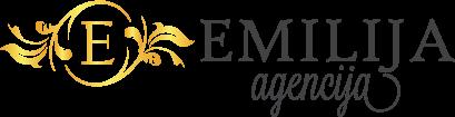 emilija-logo